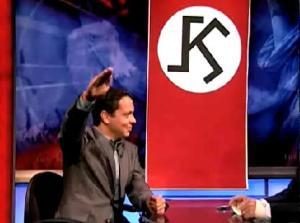 Kos Hitler
