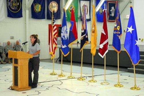 Palin C-I-C Kosovo 1
