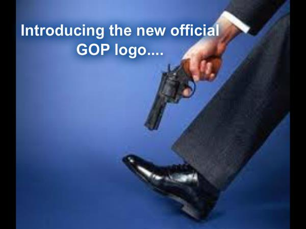 official-gop-logo-from-stacy.jpg