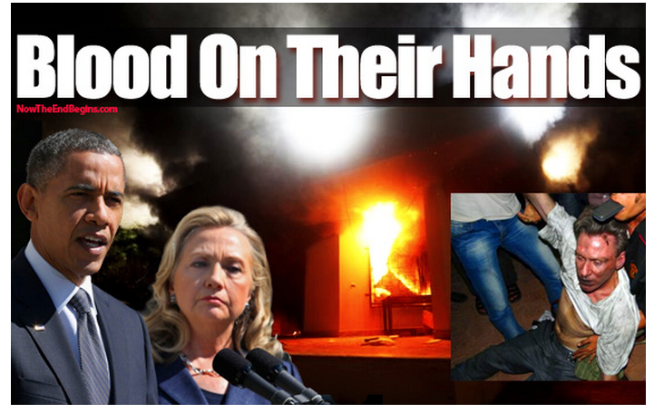 http://thespeechatimeforchoosing.files.wordpress.com/2012/10/blood-on-their-hands-obama-hillary.png
