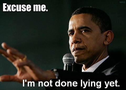 Am i dating a pathological liar