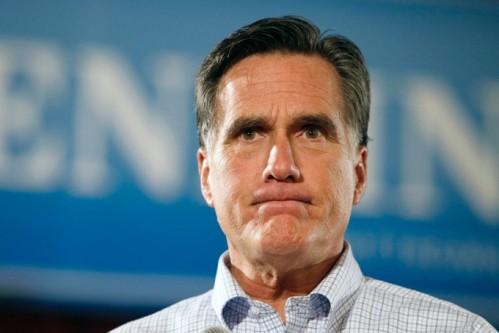 Mitt-Romney-e1324412129357