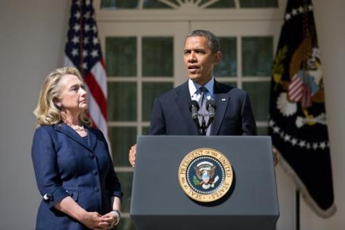 Obama-Lies-Again-on-Benghazi-The-Kitchen-Cabinet