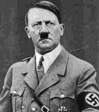 images Hitler Stalin