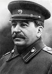 images stalin