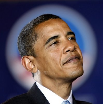 Barack_Obama_Halo