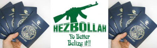 belize-terrorism1-595x183