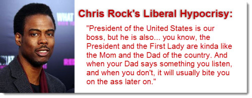 chris-rock-president-first-lady-mom-dad-of-our-country-500x194