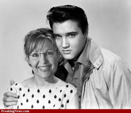 Elvis-Presley-and-Sarah-Palin--66425