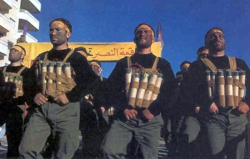 hezbollah_suicide_bombers