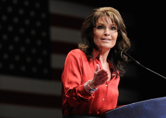 https://thespeechatimeforchoosing.files.wordpress.com/2013/02/sarah-palin-2012-cpac.jpg?w=689&h=492
