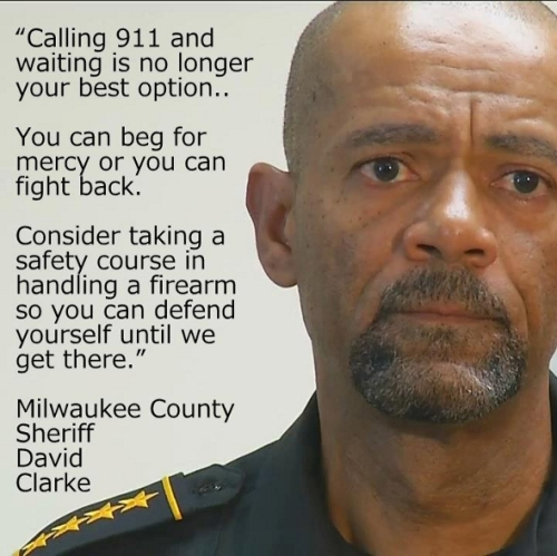 Sheriff_David-Clarke_Milwaukee_Co590x589