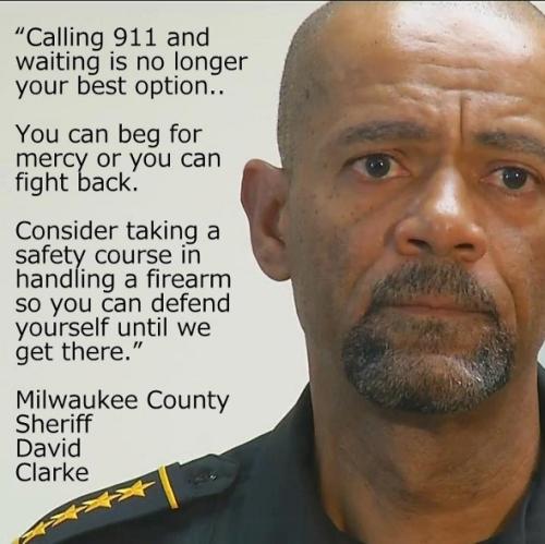 Sheriff_David-Clarke_Milwaukee_Co590x589