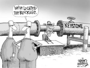 Keystone-Pipeline-Obama-300x228