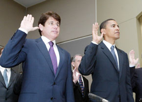 obama-blagojevich