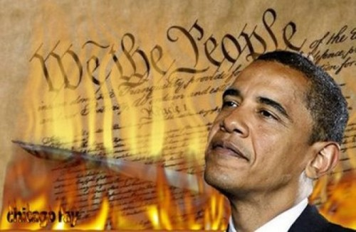 obama-burns-constitution-e1323108652975