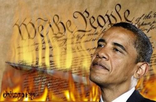obama-burns-constitution-e1323108652975