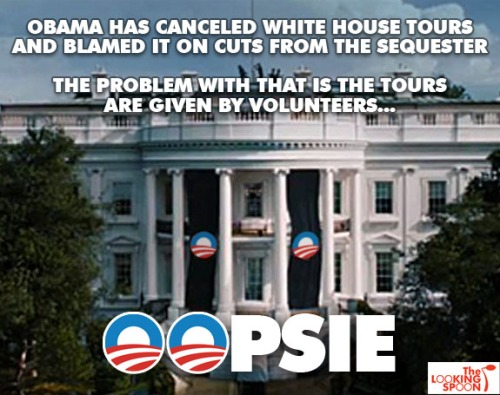 obama_white_house_tours_sequester