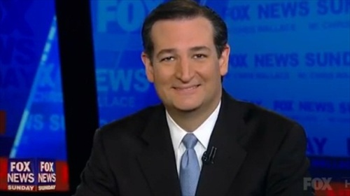 Ted-Cruz-screenshot-080512