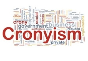 cronyism00591