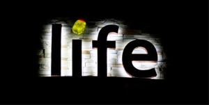 life-sign