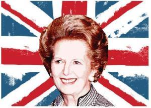 Margaret Thatcher 01
