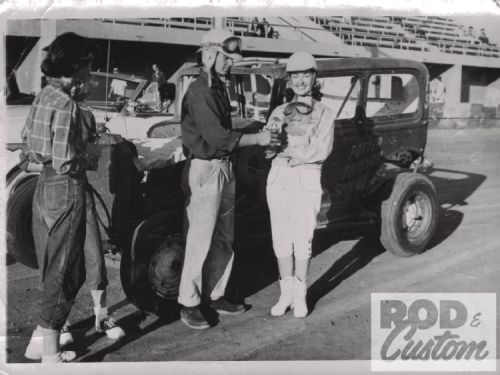 1301rc-02-o-+parnelli-jones-story+trophy+hila-sweet