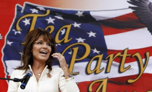 bernie-quigley-sarah-palin-tea-party-save-america-a-time-for-choosing1368722831