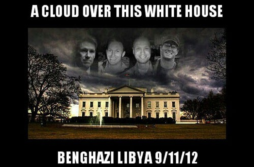 benghazi_cloud_white_house_10-28-12-2[3]