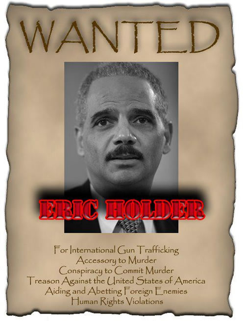 eric-holder-wanted-poster