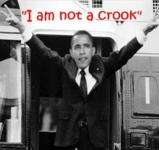 I-am-not-a-crook-325