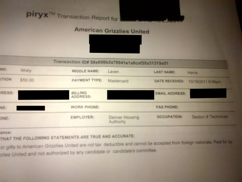 IMG-20130516-00619-redacted1