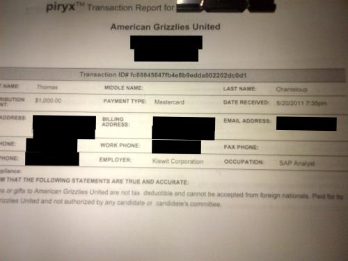 IMG-20130516-00620-redacted
