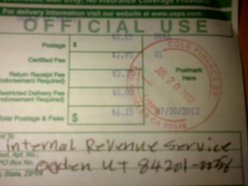 IMG-20130516-00622b-redacted