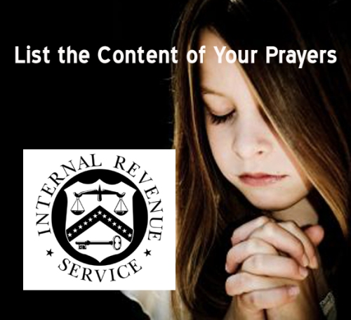IRS_Prayers