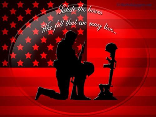 memorial-day-remember-b