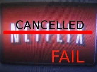 netflix_fail