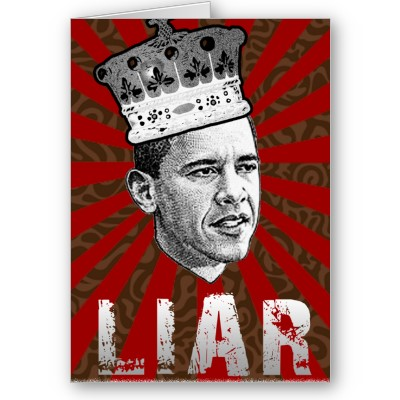 obama-liar1