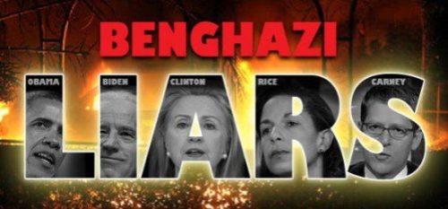 obama_hillary_liars_benghazi_treason-35888