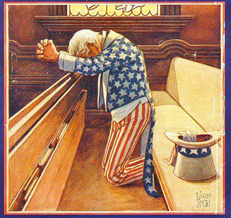 prayer-unclesam-455x430