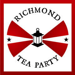 Richmond-Tea-Party_20130512143150_320_240
