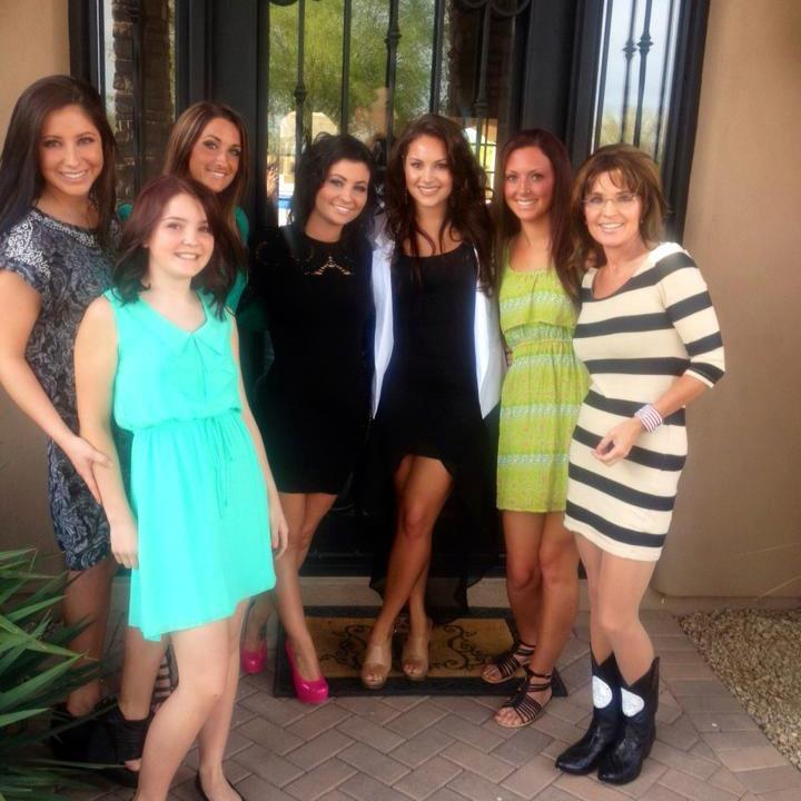 willow spring milf women Find meetups in willow spring, north carolina about moms and meet people in your local community who share your interests.