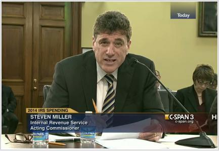 Steven-T.-Miller