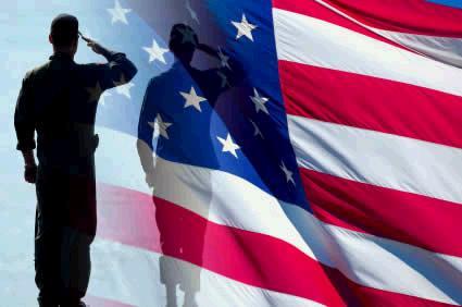 Flag_Salute