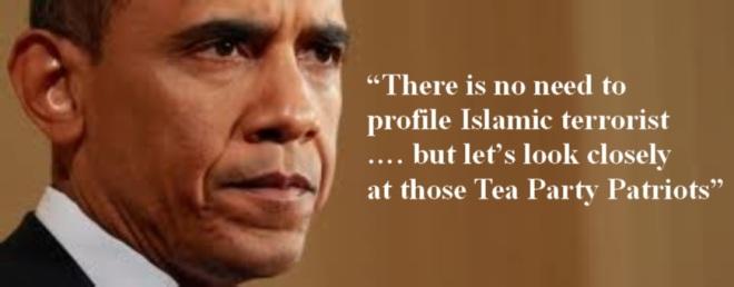 obama-and-IRS