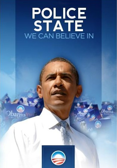 obama_police_state
