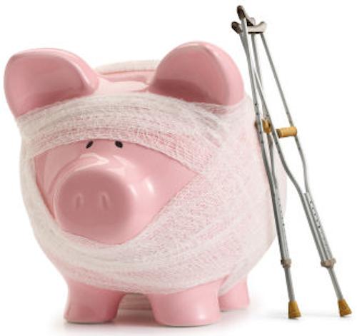 obamacare piggy bank