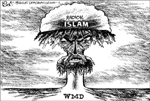 radical_islam2