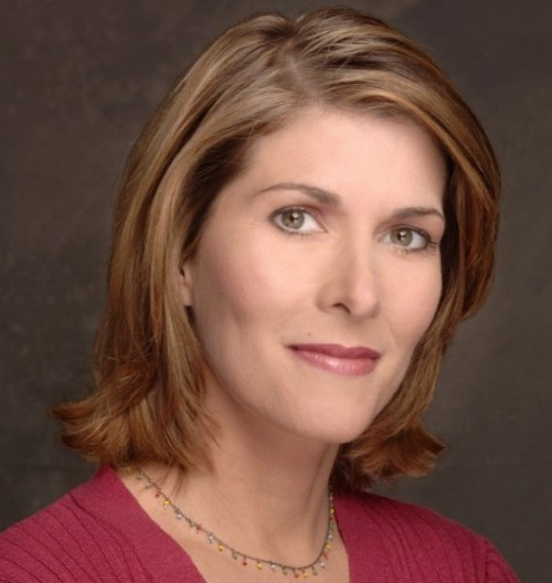 sharyl-attkisson-587x620