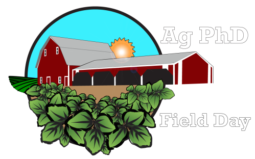 Ag-PhD-Farm-Field-Day-Logo-nyr